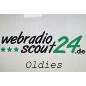 Radio Webradioscout24 - Oldies
