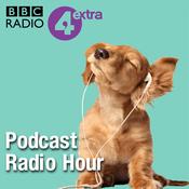 Podcast Podcast Radio Hour