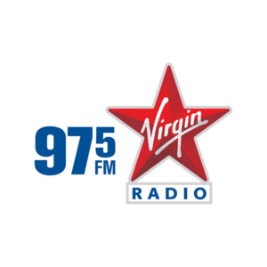 CIQM Virgin Radio London 97.5 FM