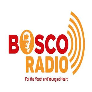 Radio Bosco Radio Ghana