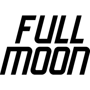 Radio PDJ.FM Full Moon