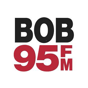 Radio WBPE-FM - BOB FM 95.3
