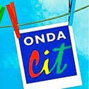 Radio Onda CIT