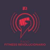 Podcast Fitness Revolucionario
