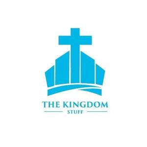 Radio The Kingdom Stuff