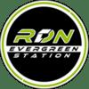 RDN Network Evergreen