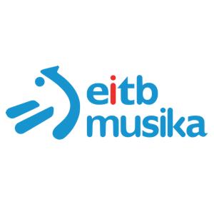 Radio EiTB Musika