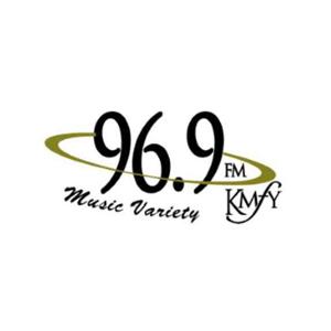 Radio KMFY 96.9 FM