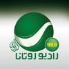 Rotana FM Jordan