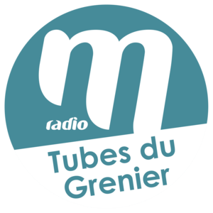 Radio M Radio - Tubes du Grenier