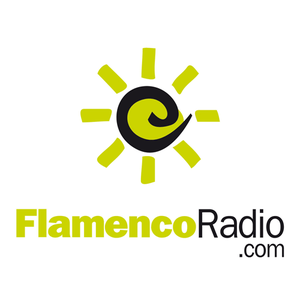 Radio Flamenco Radio