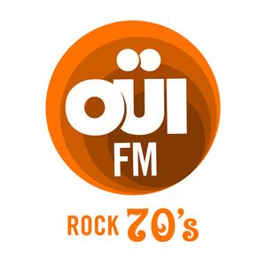 Radio OUI FM Rock 70's