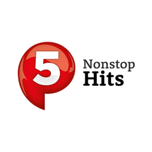 Radio P5 Nonstop