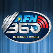 Radio AFN 360 - Powertalk