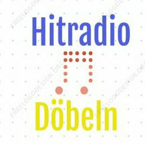 Radio Hitradio Döbeln