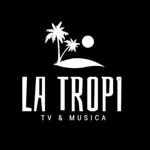 Radio La Tropi