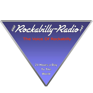 Radio Rockabilly Radio