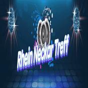 Radio Rhein-Neckar-Treff