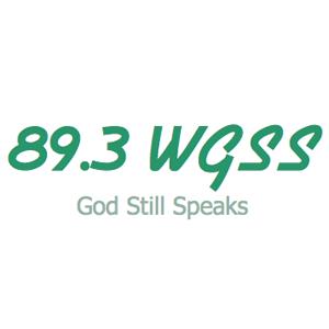 WGSS 89.3