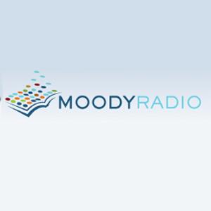 WDLM - Moody Broadcasting Network 960 AM