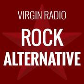 Radio Virgin Rock Alternative
