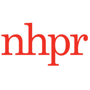 Radio WEVS - NHPR 88.3 FM New Hampshire Public Radio