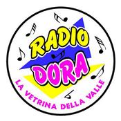 Radio Radio DORA