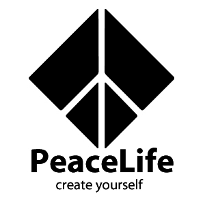 PeaceLife