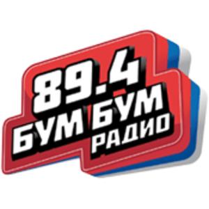 Radio Bum Bum Radio