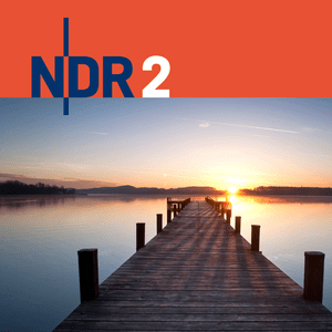 Podcast NDR 2 - Moment mal