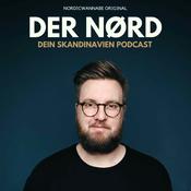 Podcast DER NØRD - Dein Skandinavien-Podcast
