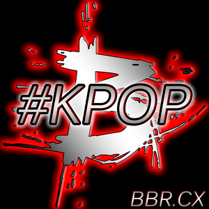 Radio Big B Radio #Kpop Station