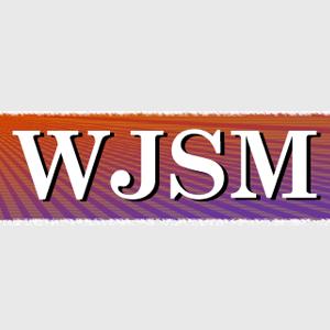 WJSM 92.7 FM