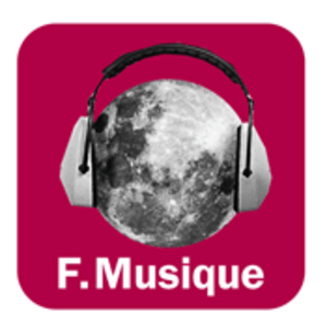 Podcast France Musique  -  Tapage nocturne