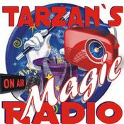 Radio netgemeinde-plattenladen