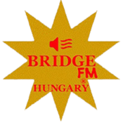 Radio Bridge FM