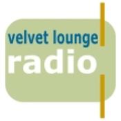 Radio velvetlounge