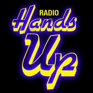 Radio handsup
