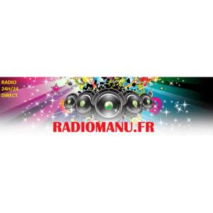 Radio Radiomanu06