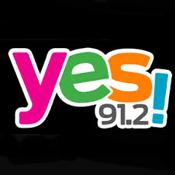 Radio Yes! 91.2 FM