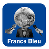 France Bleu Roussillon - L'invité de 7h50