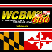 Radio WCBM - Breaking News 680 AM