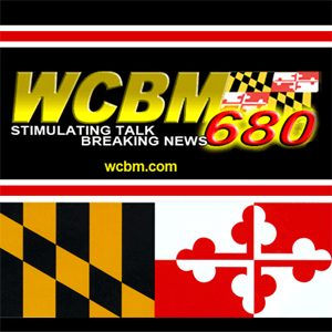 Radio WCBM - Breaking News 680 AM