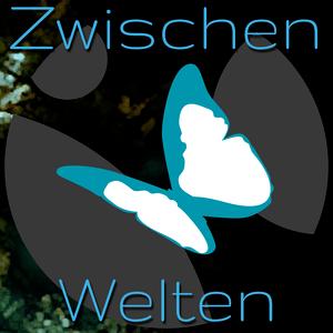 Radio Zwischen-Welten Radio