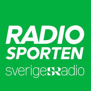 Podcast Radiosportens nyhetssändningar - Sveriges Radio