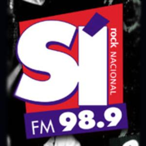 Radio Radio Si