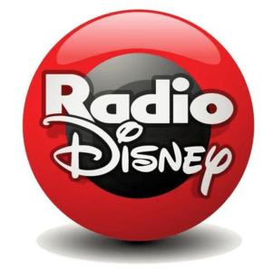 Radio Radio Disney Bolivia