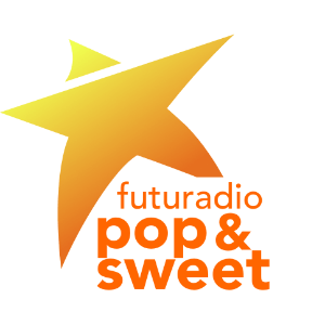 Radio Futuradio Pop & Sweet