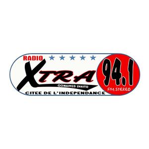 Radio Radio Super Xtra L'unique 94.1 FM