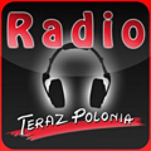 Radio terazpolonia